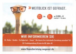 Flyer_Festzins